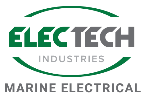 Electech Marine Services